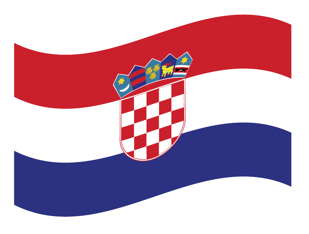 country-flag