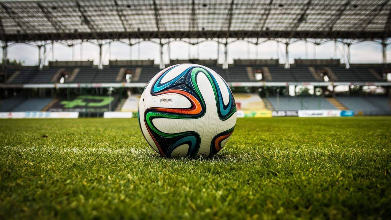 Vinnerspill på EM 2021