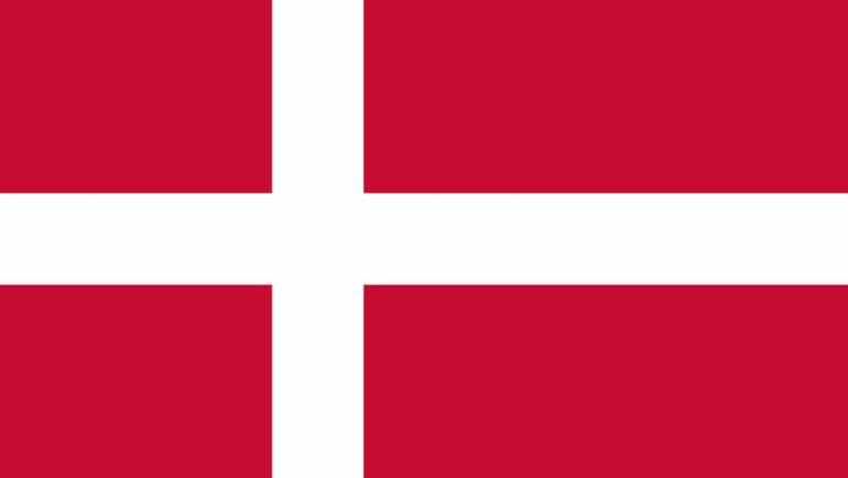 Landslagsguide om Danmark