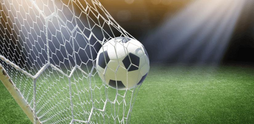 Toppscorer i EM: Sportsbetting og odds